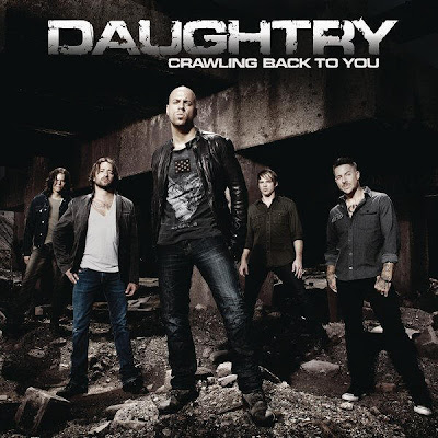 Daughtry-Crawling_Back_To_You-WEB-2011-iCND