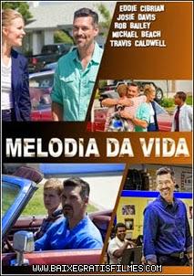 Melodia da Vida – HDTV AVI + RMVB Dublado