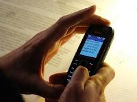 Taris SMS Baru Tiap Operator