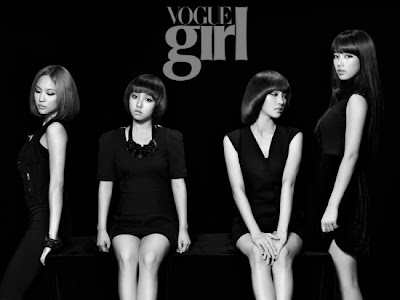 Miss A posa para la revista Vogue Girl 20110719_missa_voguegirl