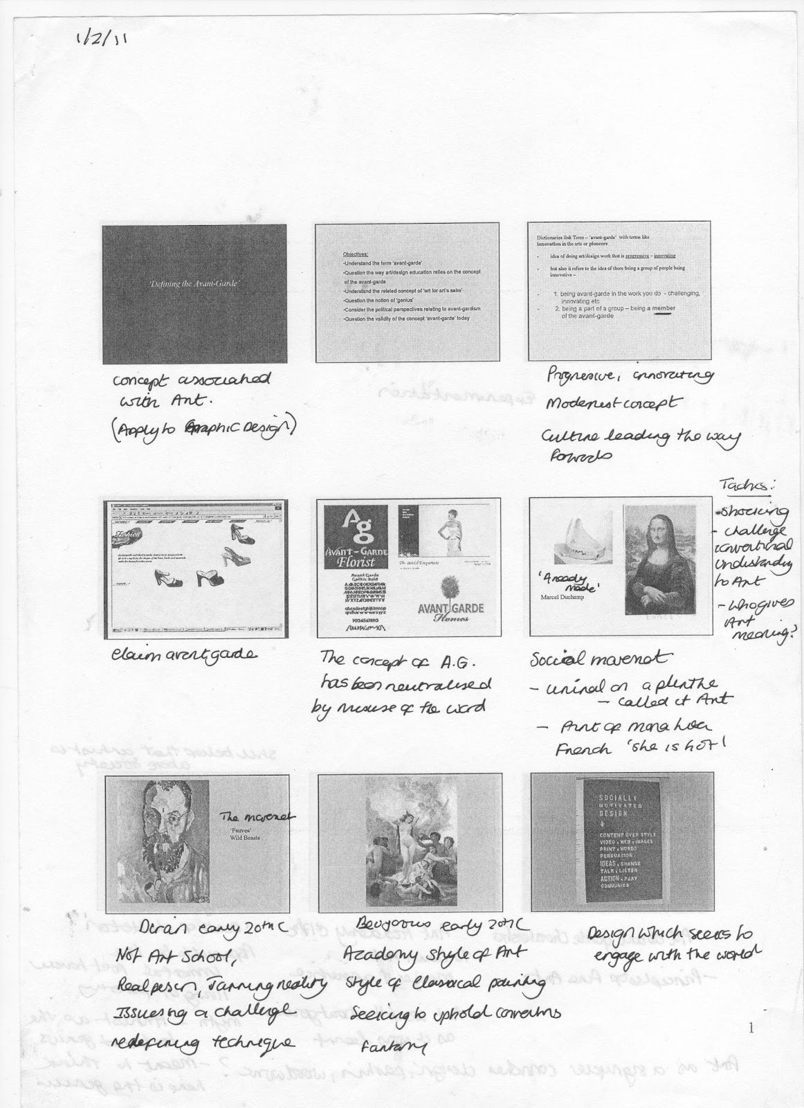 contextual essay art history Writing about art formal analysis formal analysis is a specific type of visual description unlike ekphrasis, it is not meant to evoke the work in the reader's.