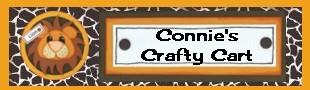 http://stores.ebay.com/Connies-Crafty-Cart