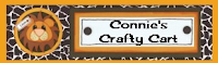 http://stores.ebay.com/Connies-Crafty-Cart