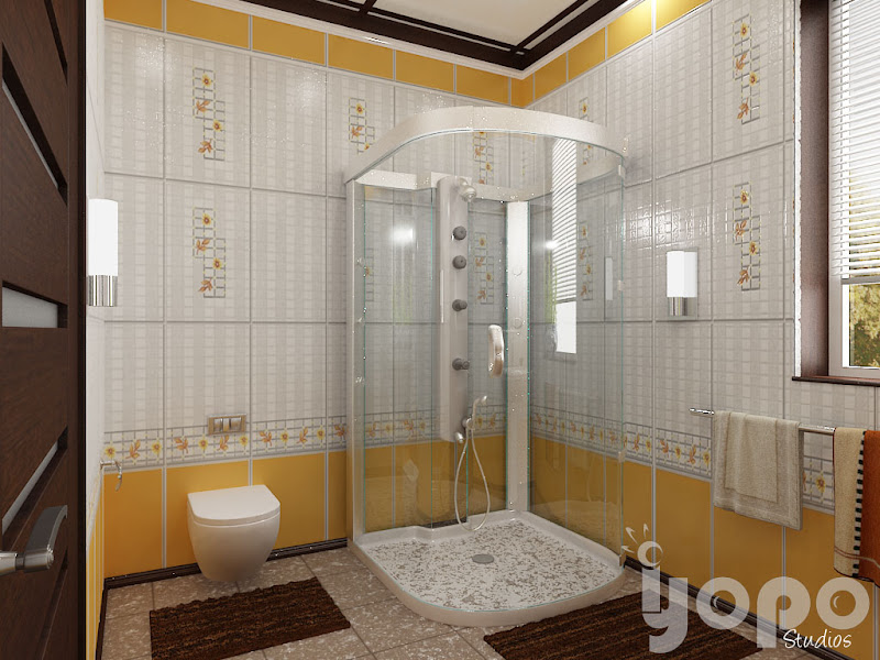 bathroom design design by philip nartey visualization by iyopo studios  title=