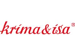 Krima und Isa im Onlineshop