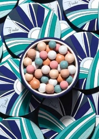 Derniers cosmétiques achetés ? - Page 3 Guerlain+summer+2012+emilio+pucci+meteorites