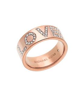 http://www.dillards.com/p/Michael-Kors-Valentines-Day-Pave-Barrel-Ring/505800223?cm_mmc=Linkshare-_-J84DHJLQkR4-_-null-_-null&linkshare=http://www.shopstyle.com/affiliate