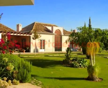 http://www.lardocelar.com/imobiliario/imovel_detalhes.jsp?pesq=7&id=3199616