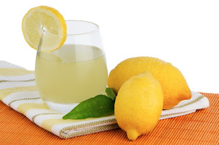 Master Cleanse Diet