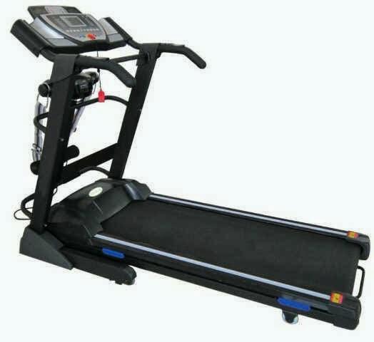 alat-fitness-treadmill-elektrik-4-fungsi-tl-8057-d