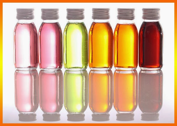 7 Best Oils for Natural Hair