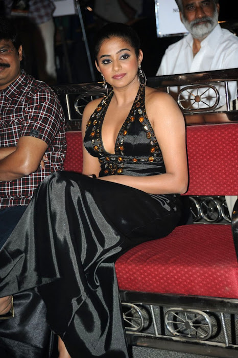 priyamani picture cinemaa awards hot images