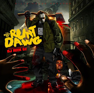 Best of Runt Dawg...