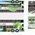 [網頁更新]加入Enviro 500H紙巴士ATH1。