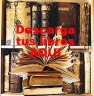 Descarga tus libros
