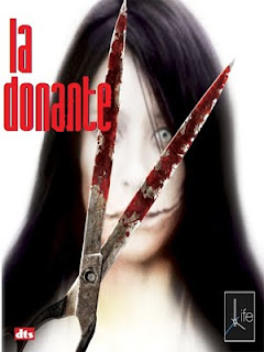 Ver online: La donante (Final Sale) 2011
