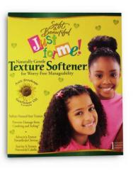 Les vitamines pour la croissance des cheveu chez les enfants de 4 ans