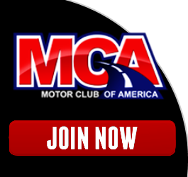 Join MCA Great Benefits Starting @ $19.95 A Month Click Photo BELOW To Sign Up