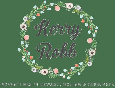 Kerry Robb