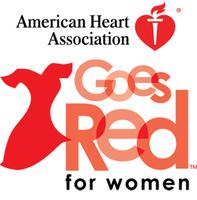 Go Red for Heart Health with fun Valentine's Day Activities for Kids