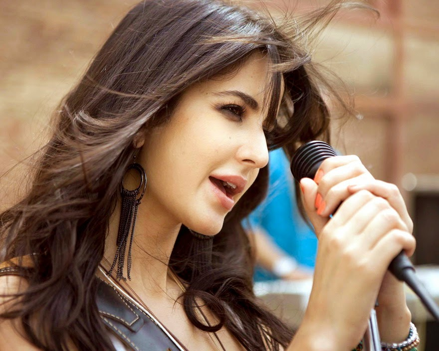 old hindi songs 1080p hd backgrounds