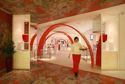 Grand Victoria Hotel Taipei