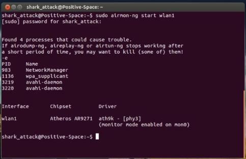 aircrack-ng windows tutorial pdf