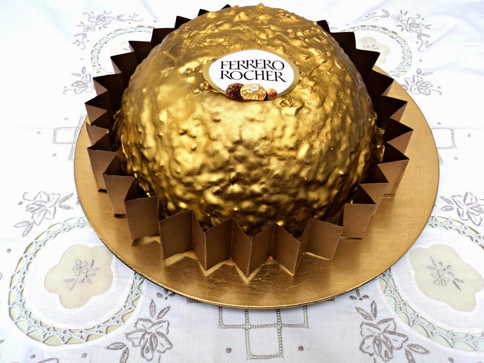 ¡¡¡¡Vota mi tarta todos los días!!!!!