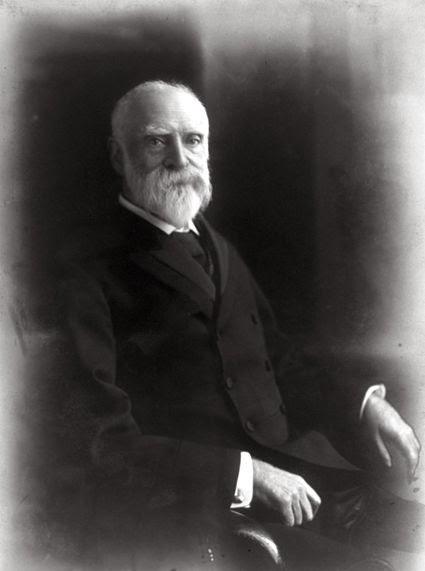 http://en.wikipedia.org/wiki/File:James_Bryce,_1st_Viscount_Bryce_cph.3b16400.jpg