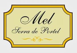MEL SERRA DE PORTEL