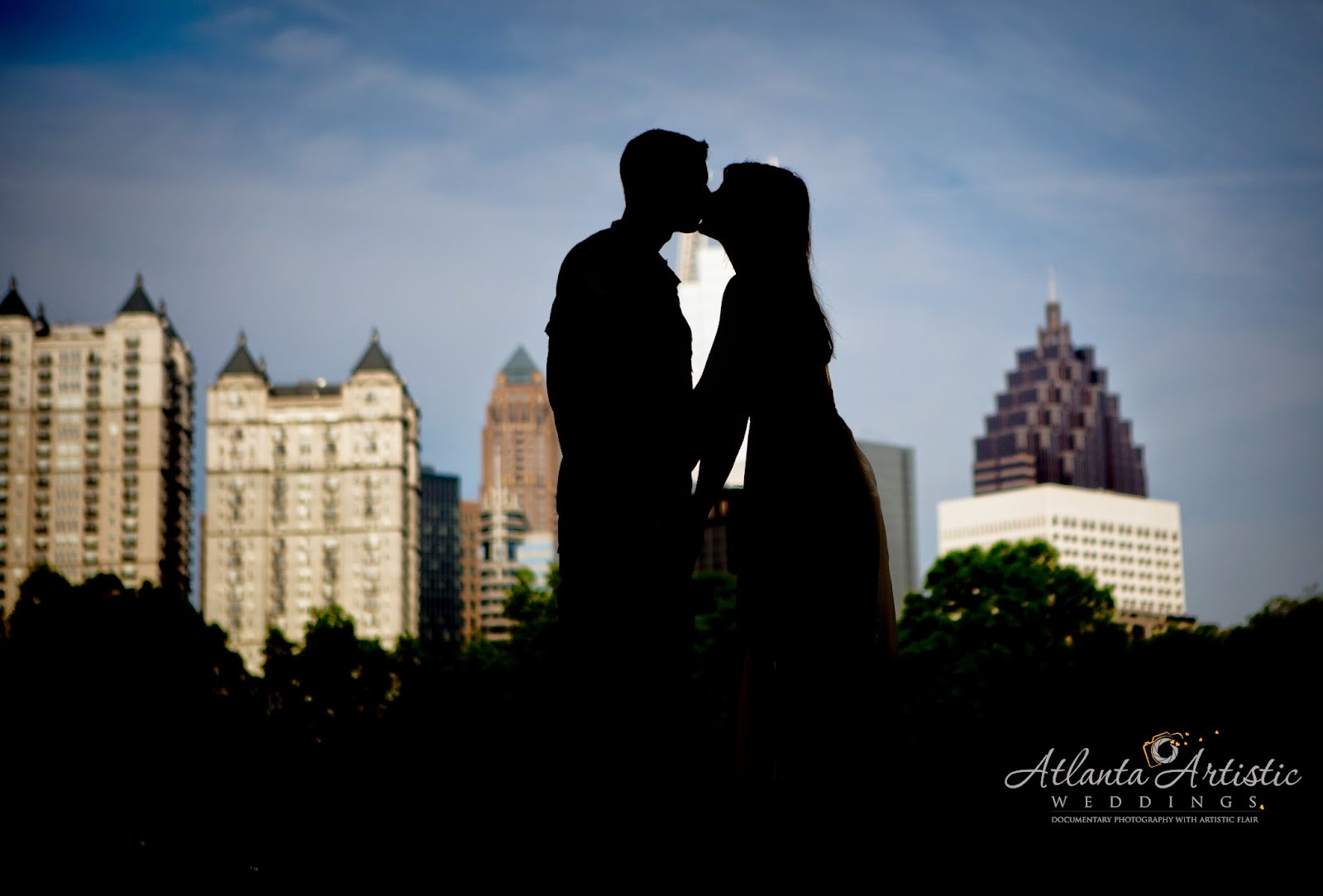 wedding photography by www.atlantaartisticweddings.com