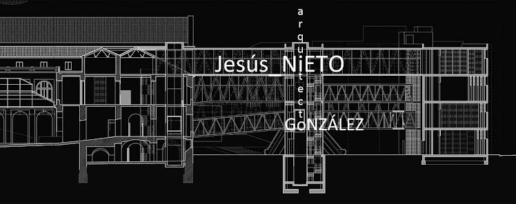 Jesús_ NiETO GoNZÁLEZ