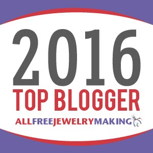 Top 100 All Free Jewelry Making List