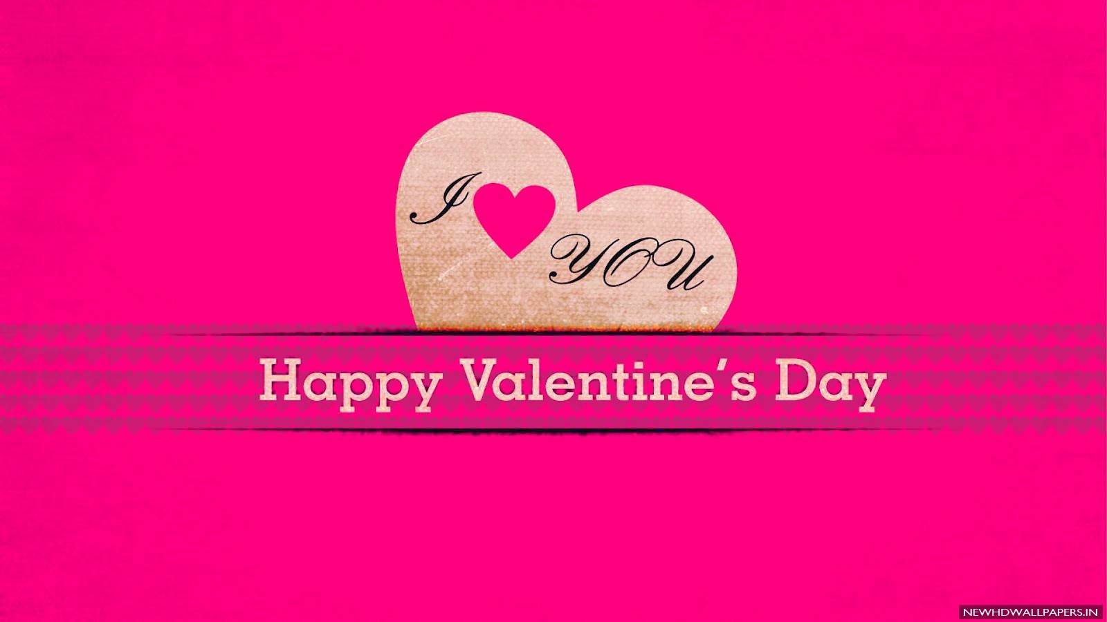 Valentines Day Images 2017 – Valentines Cards 2015