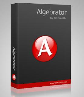 descargar algebrator gratis