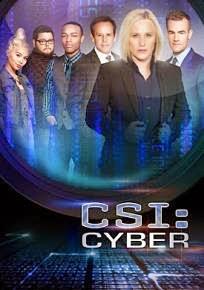 ver CSI: Cyber Temporada 1×10 Online temporada 1×10