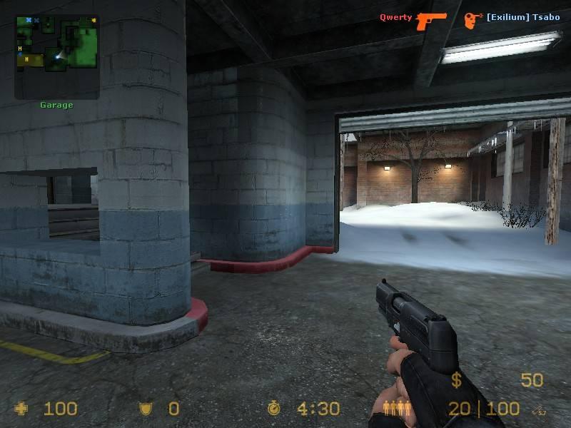 تحميل لعبة كونتر سترايك Counter gfs_57130_2_13.jpg