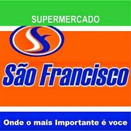 Supermercado São Francisco