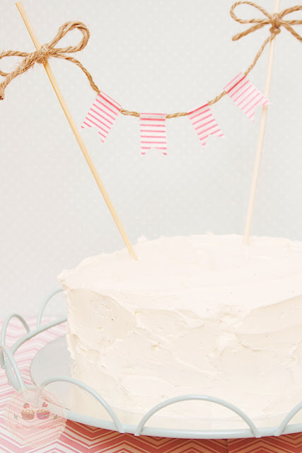 tarta-crema-de-orujo-layer-cake