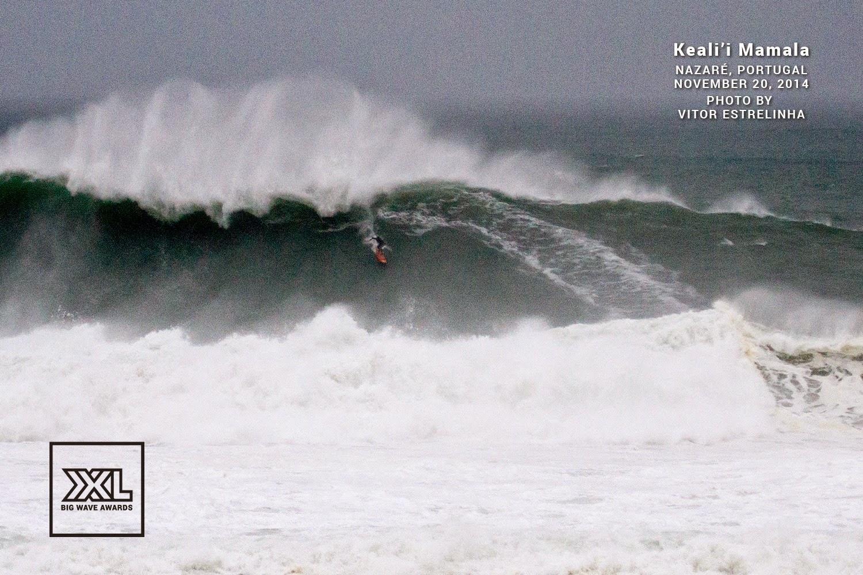 premios xxl surf nazare 2014%2B%289%29