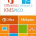 Ativador Windows 2015 7/8/8.1/10 – KMSpico