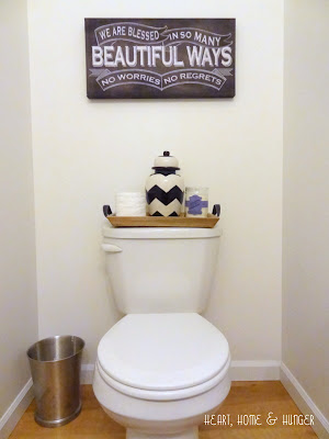decorating, bathroom, styling