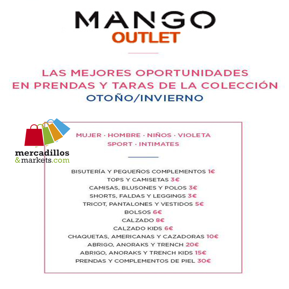 Awesome Mango Outlet Roma Contemporary - Ridgewayng.com ...