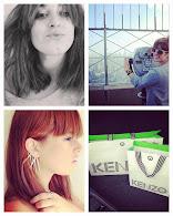 instagram @lorenatalavanteoliva
