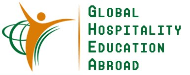 Hotel Management Education Abroad, Best culinary colleges abroad
