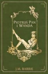 http://www.sklep.zysk.com.pl/piotrus-pan-i-wanda.html