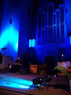 11.12.2012 Dortmund - Pauluskirche: N