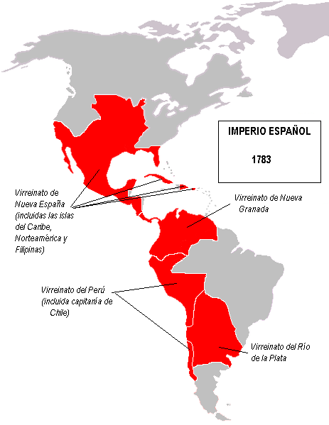 colonization of mexico essay Colonization of mexico: conquest of the northern mexican mexico was resistant to the colonization efforts this essay will discuss various points of view.