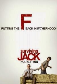 Bố Ơi Cố Lên Phần 1 - Surviving Jack Season 1