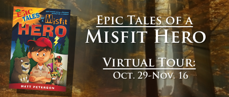 a heroic dream of epic proportions Elvis presley: hero with a thousand faces   these are frequently used by authors writing modern fantasy fiction of epic proportions  myths are the dreams of .